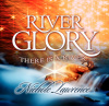 2 River Glory~ There is a River CD