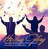 Healing Glory CD      2 CDs