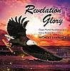 Revelation Glory CD